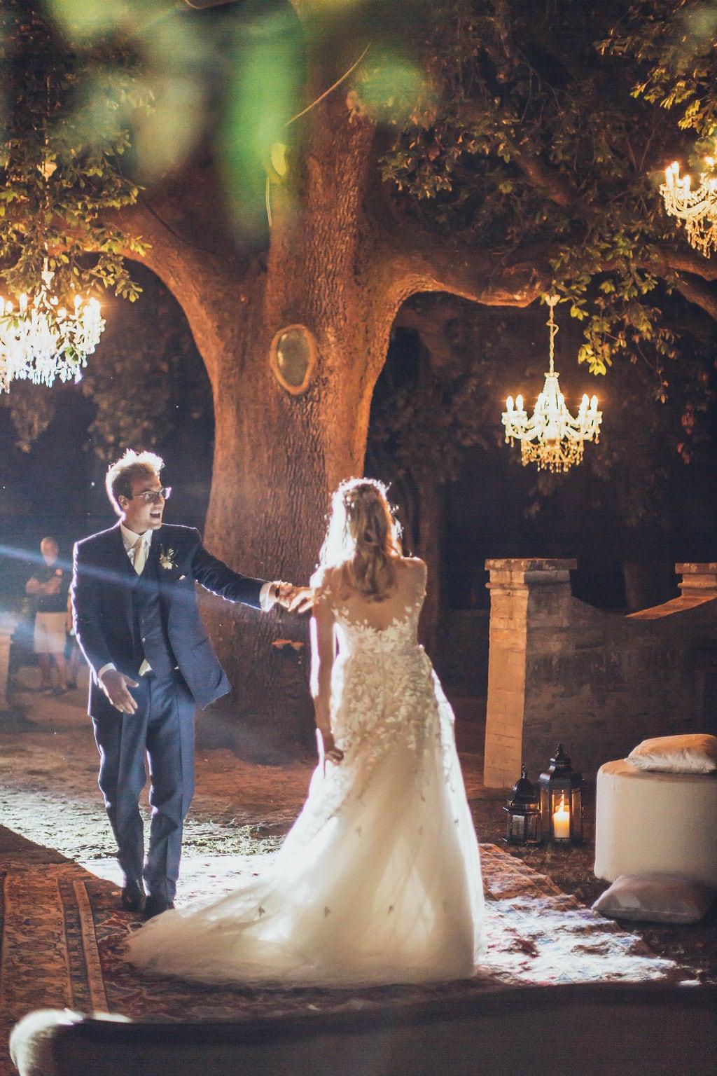 candid wedding in buonconvento siena