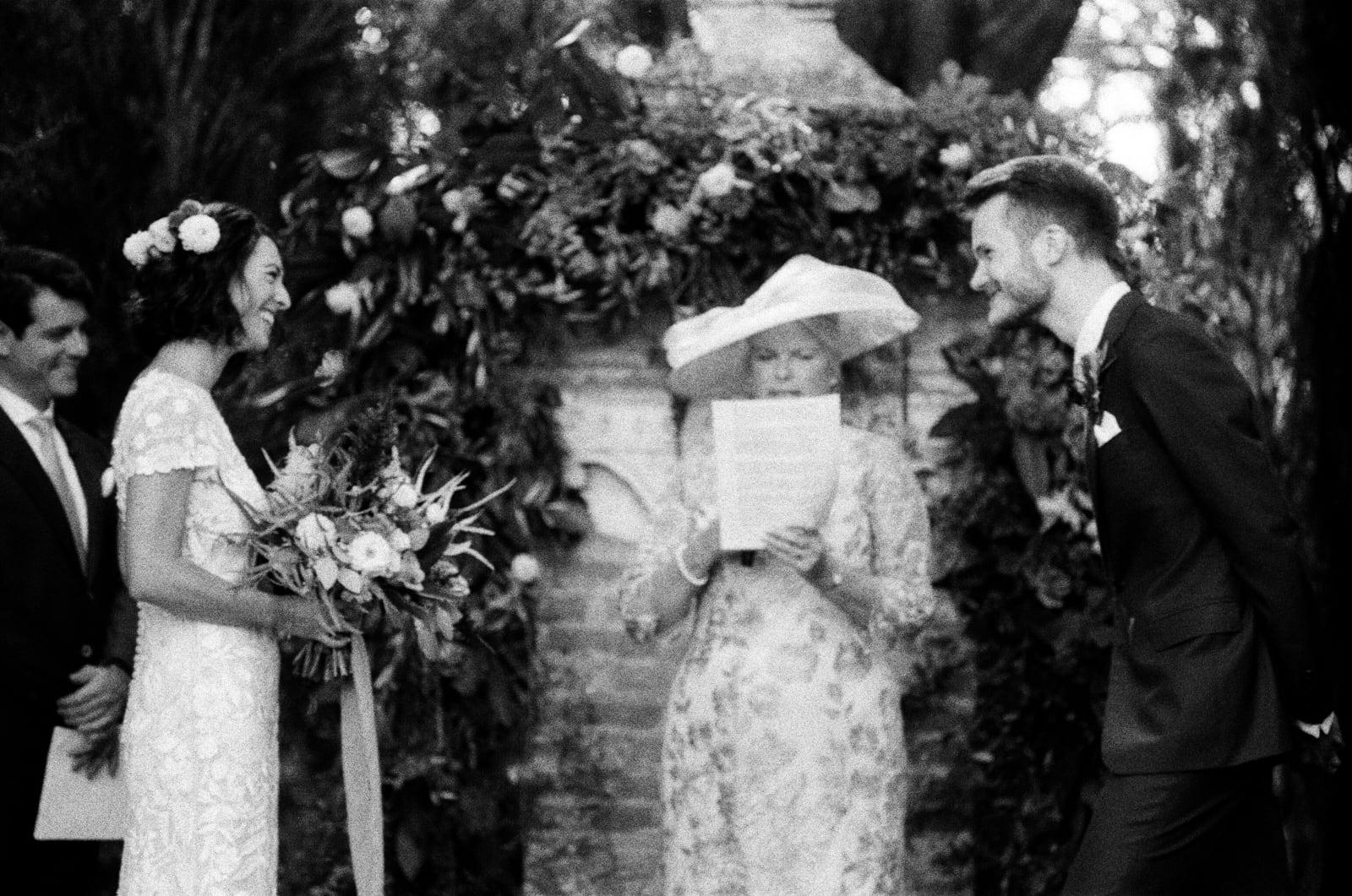 wedding planner in monteriggioni siena